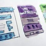 Team-design-mojjari-mobile-and-web-app-development-company